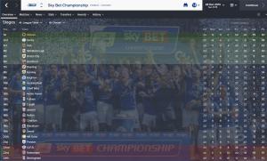 league table (1)