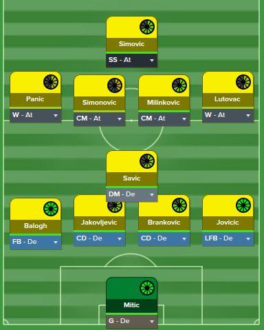 tactics1