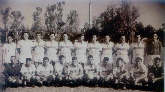 Zacatepec1955Champions